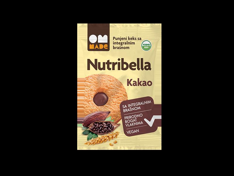 Nutribella - Kakao