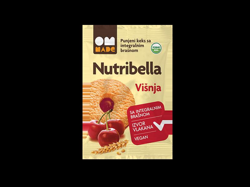 Nutribella - višnja
