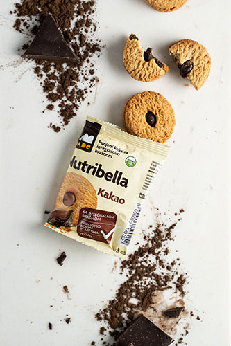 Nutribella kakao