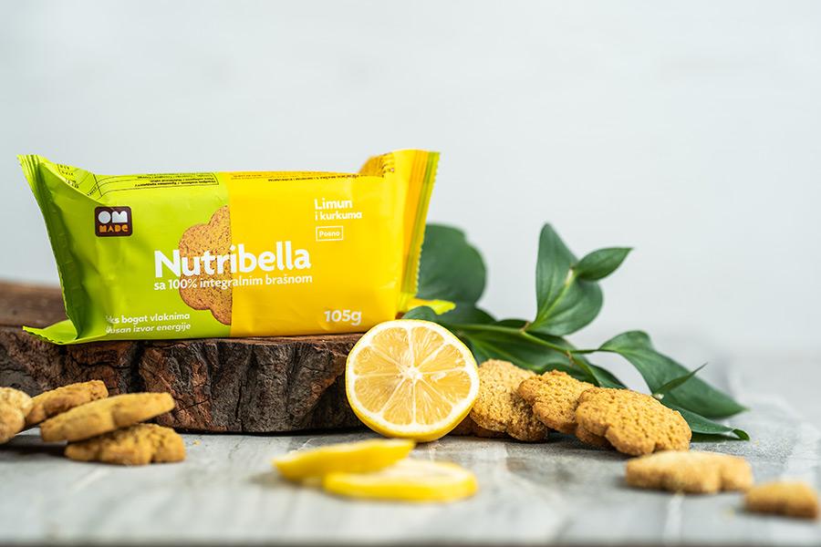 Nutribella limun