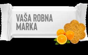 Nutribella biskvit narandza