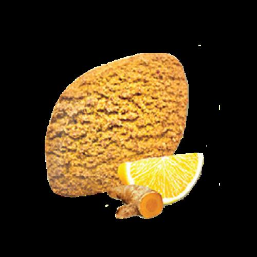 Nutribella limun i kurkuma rinfuz