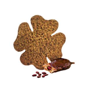 Nutibella biskvit - rogač rinfuz