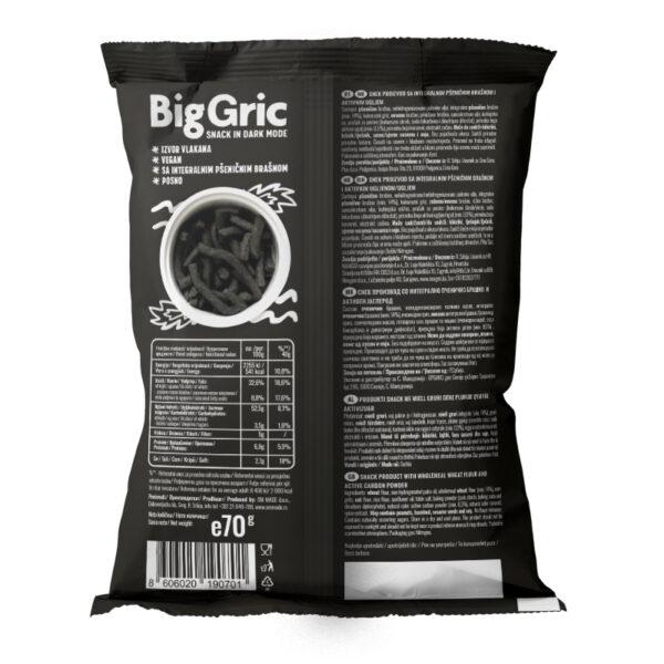 big-gric-carbon-back