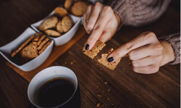 Kako kombinovati namirnice u hrono, keto i sportskoj ishrani